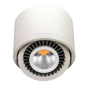 Heitronic 23136 Bodová světla