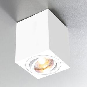 Heitronic Bodová světla
