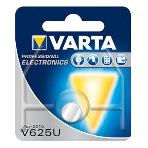 Varta KVV625UA Knoflíkové baterie