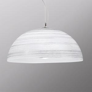 Viokef 3068100 Závěsná světla
