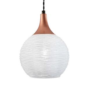 Viokef 3089302 Závěsná světla