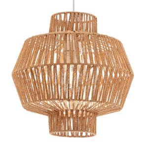 Viokef 4198200 Závěsná světla