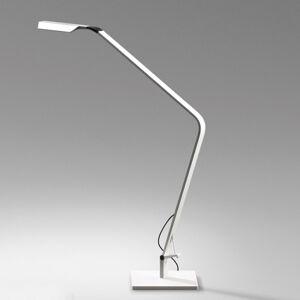 Vibia 0751.03 Stolní lampy