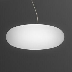 Vibia 0225 03 Závěsná světla