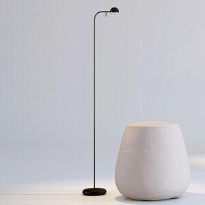 Vibia 1660 04/10 Stojací lampy