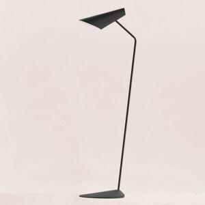 Vibia 0712 21 Stojací lampy