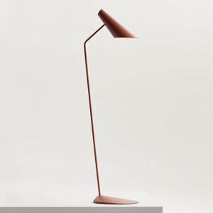 Vibia 0712 37 Stojací lampy