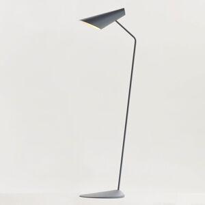 Vibia 0712 42 Stojací lampy