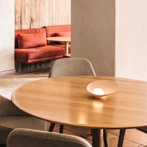 Vibia 7404 58/15 Stolní lampy