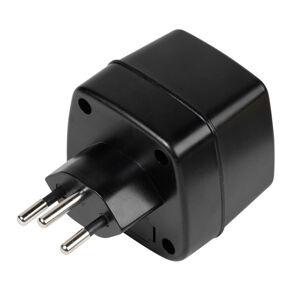 VIVANCO 33504 Elektrické materiály