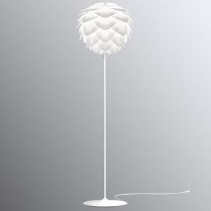 UMAGE Stojací lampa UMAGE Silvia medium, bílá