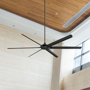 Westinghouse 7224840 Stropní ventilátory