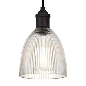 Westinghouse 6338540 Závěsná světla