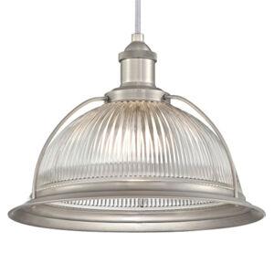 Westinghouse 6338740 Závěsná světla