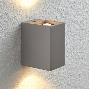 Lampenwelt.com 9613082 Nástěnná svítidla