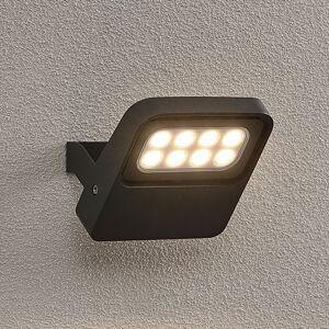 Lucande 9617112 LED reflektory a svítidla s bodcem do země