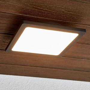 Lucande 9619105 Venkovní stropní osvětlení