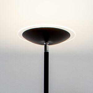 Lindby 9620041 Stojací lampy