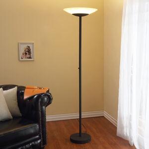 Lindby 9620648 Stojací lampy