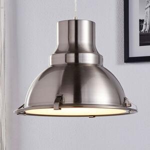 Lindby 9621030 Závěsná světla