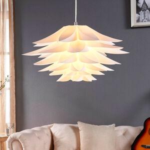 Lindby 9621146 Závěsná světla