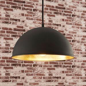 Lindby 9621366 Závěsná světla
