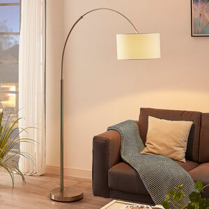Lindby 9621369 Obloukové lampy