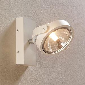 Arcchio 9621519 Bodová světla