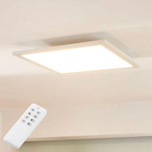 Arcchio 9621554 LED panely