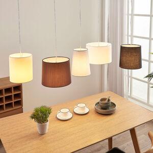Lindby 9621672 Závěsná světla
