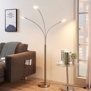 Lindby 9621693 Stojací lampy