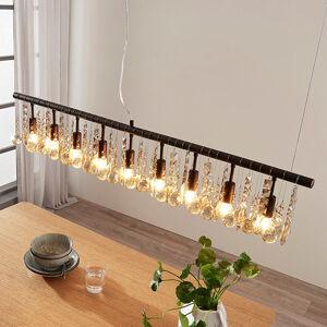 Lindby 9621789 Závěsná světla