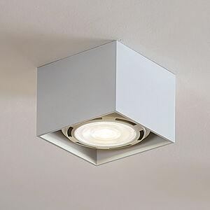Arcchio 9621916 Bodová světla