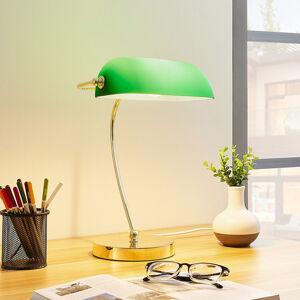 Lindby 9621923 Stolní lampy kancelářské