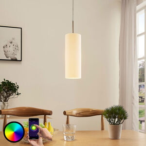 Lindby 9624103 SmartHome lustry