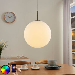 Lindby 9624113 SmartHome lustry