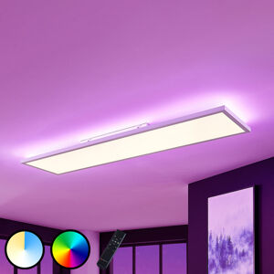 Arcchio 9624207 LED panely