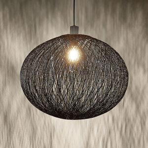 Lindby 9624284 Závěsná světla