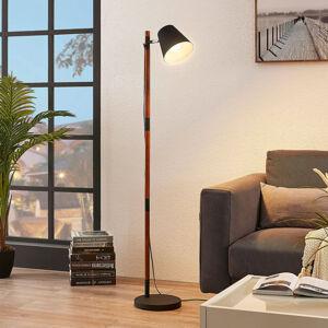 Lindby 9624314 Stojací lampy