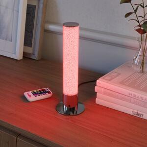 Lindby 9624333 SmartHome stolní lampy