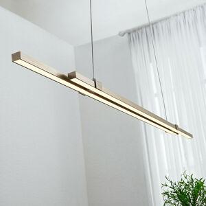 Lampenwelt.com 9624376 Závěsná světla