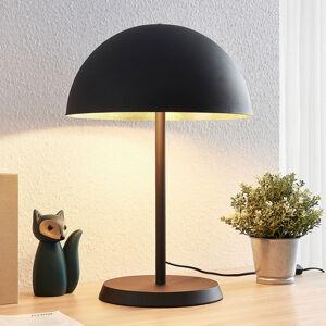Lindby 9624424 Stolní lampy