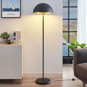 Lindby 9624425 Stojací lampy