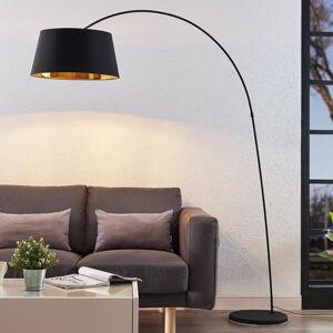Lindby 9624456 Obloukové lampy