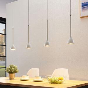 Lucande 9624530 Závěsná světla