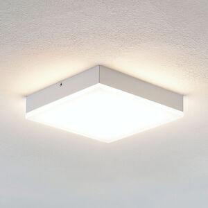 Lindby 9624628 Stropní svítidla