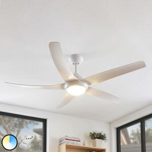 Arcchio 9624668 Stropní ventilátory se světlem