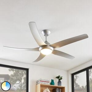 Arcchio 9624669 Stropní ventilátory se světlem