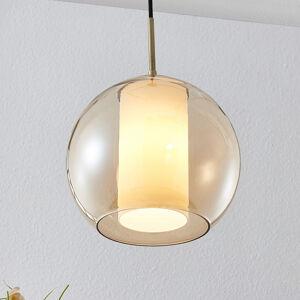 Lindby 9624703 Závěsná světla