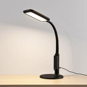 Arcchio 9626147 Stolní lampy kancelářské